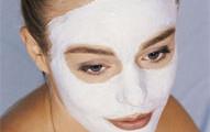 Рецепты масок для нормальной кожи