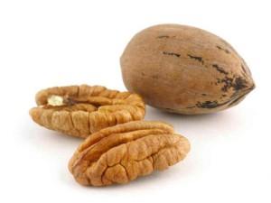 Орех пекан полезные свойства и фото