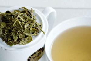Почечный чай свойства и применение фото