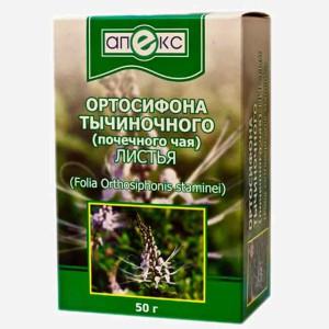 почечный_чай фото