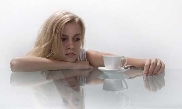 Появились признаки постоянной усталости? Почему возникает хроническая усталость? Первым делом нужно понять из-за чего возник синдром хронической усталости