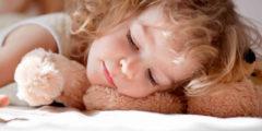 Сон человека. Перед сном что делать и чего нельзя. Во время сна