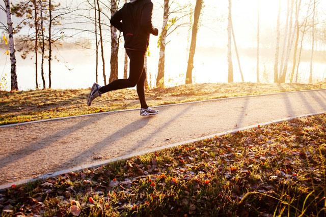 Усталость вездесуща, в наш стремительный век. Как ее побороть? Конечно же правильное питание и здоровый образ жизни в этом помогут. Еще экспресс методы